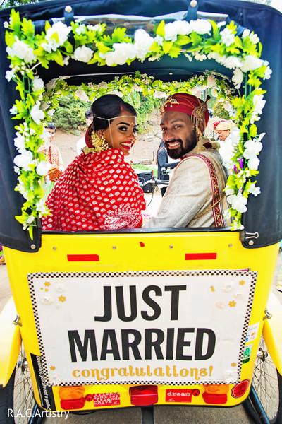 indian groom turban,indian wedding ceremony,indian bride and groom portrait