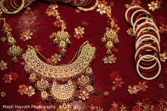 indian bridal jewelry,bride jewelry photography,indian bridal accessories