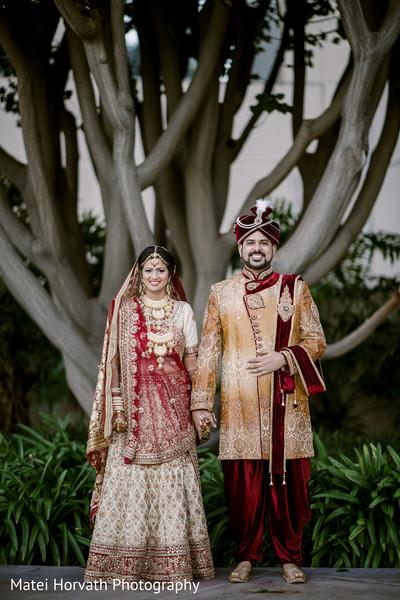 indian wedding photography,indian wedding fashion,portrait