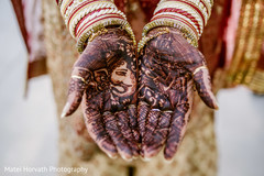 indian bridal mehndi,henna,mehndi
