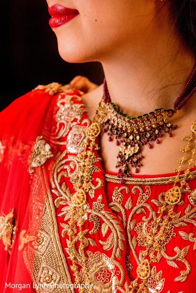 indian bride fashion,bridal jewelry