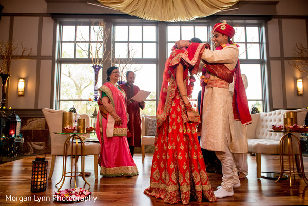 jai mala ceremony,indian wedding ceremony