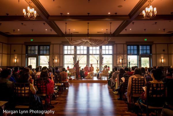 indian wedding decor,indian wedding ceremony,mandap