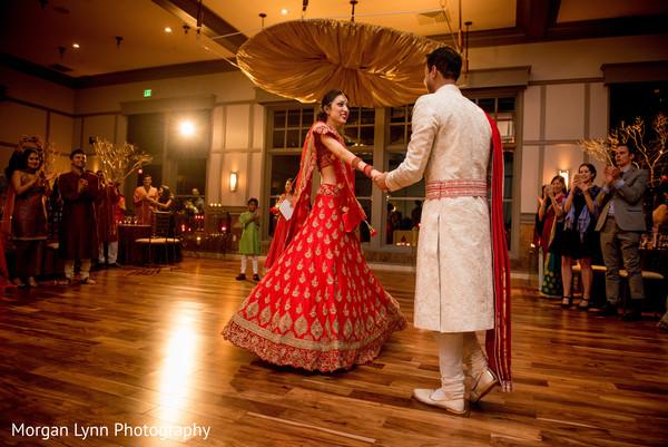 indian wedding reception,indian bride lengha,indian groom fashion,indian wedding reception decor