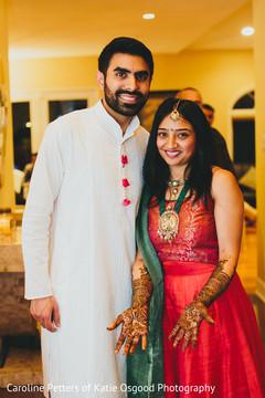 indian bride lengha,indian groom sherwani,bridal jewelry,mehndi