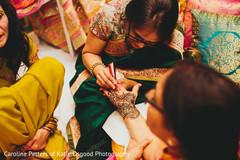 mehndi,indian bridal mehndi,mehndi artist