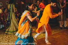 indian bride lengha,indian groom sherwani,pre- wedding celebrations,sangeet