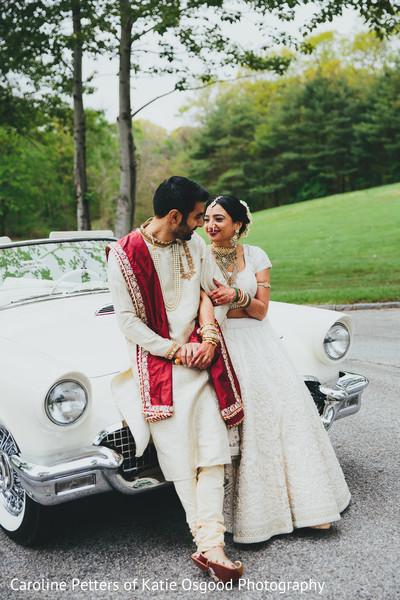 indian groom sherwani,indian bride lengha,indian groom shoes