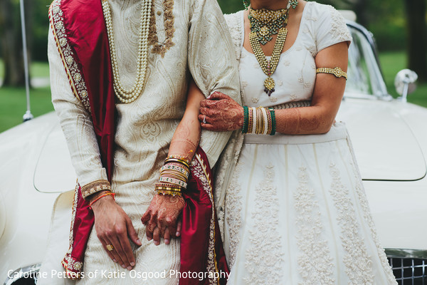 indian groom fashion,indian bride fashion,bridal jewelry,groom jewelry
