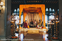 indian wedding ceremony photography,indian wedding ceremony,mandap,indian wedding decor