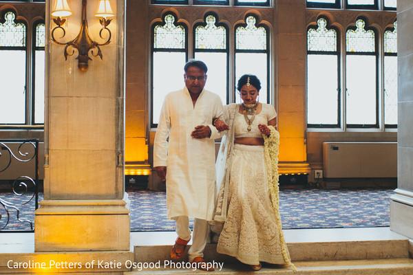 indian bride fashion,indian bride lengha,indian wedding ceremony