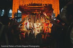 indian wedding ceremony,mandap,indian wedding ceremony photography
