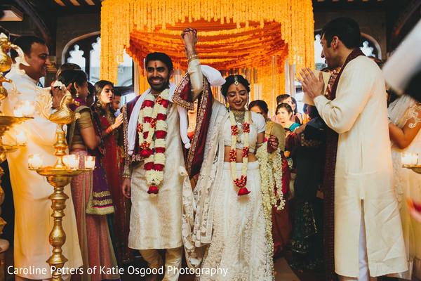 indian wedding ceremony,indian bride lengha,indian groom fashion
