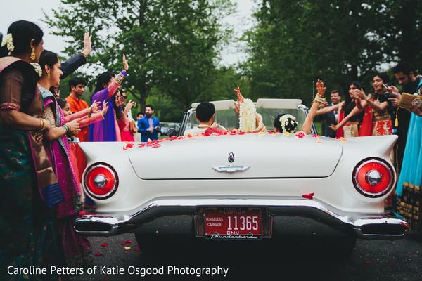 indian wedding ceremony photography,indian wedding ceremony