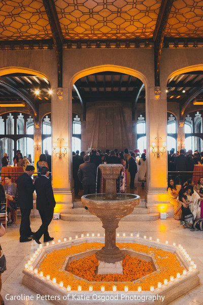 indian wedding reception,indian wedding reception decor,lightning