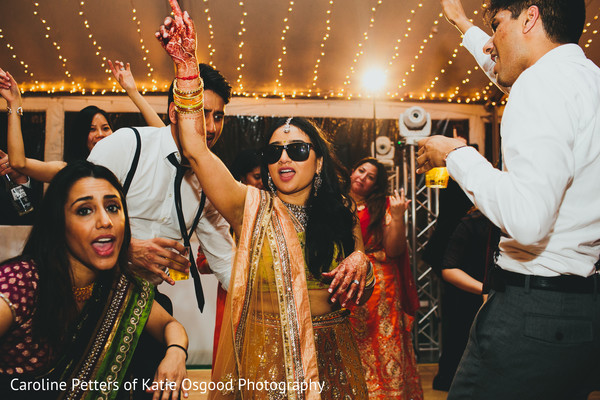 indian wedding reception,indian bride fashion,dj and entertainment