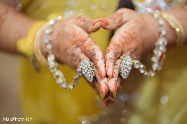 indian bridal mehndi,mehndi,bridal jewelry