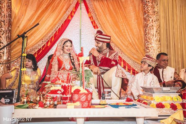 indian wedding ceremony,indian wedding decor,indian groom fashion,indian bride fashion