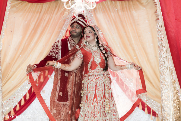 indian bride fashion,indian groom outfit,indian groom turban