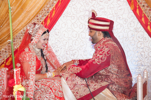 indian wedding ceremony,indian bride fashion,indian groom fashion,indian groom turban