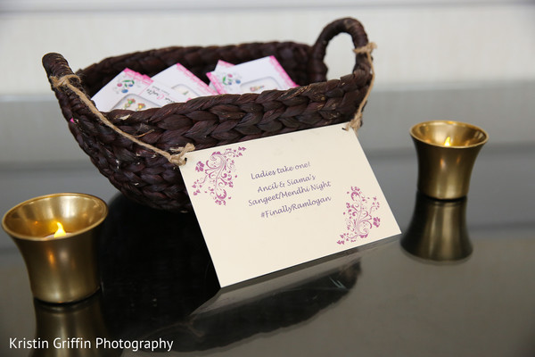 mehndi,sangeet,favors,pre- wedding celebrations