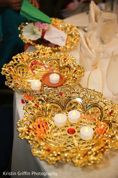 mehndi,sangeet,sangeet floral and decor,pre- wedding celebrations