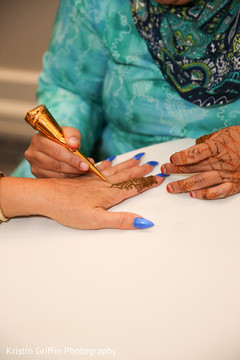 mehndi,bridal mehndi,mehndi artist,pre- wedding celebrations