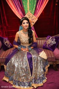 sangeet,pre- wedding celebrations,pre-wedding fashion