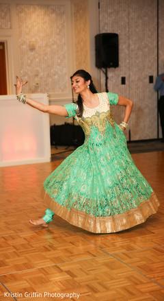 sangeet,pre- wedding celebrations,choreography