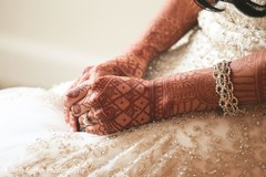 indian bride,bridal mehndi,henna