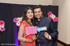 indian wedding reception,indian bride fashion,indian groom fashion,bridal jewelry