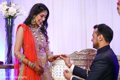 indian bride lengha,indian groom fashion,bridal jewelry