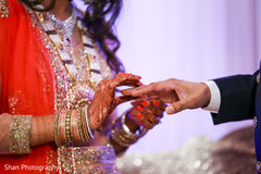 indian wedding reception photography,wedding rings,groom jewelry