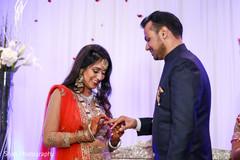 indian groom fashion,indian bride fashion,groom jewelry,bridal jewelry