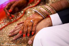 indian wedding reception,bridal jewelry,indian bridal mehndi