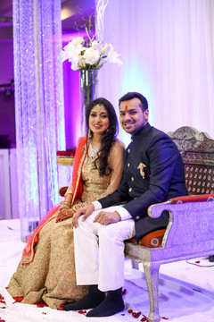 indian wedding reception,indian bride lengha,indian groom outfit