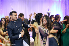 indian groom outfit,dj and entertainment,indian wedding reception