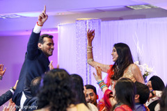indian wedding reception,indian groom outfit,indian bride fashion