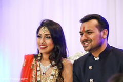 bridal jewelry,bridal tikka,indian wedding reception