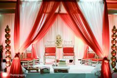 indian wedding decor,mandap,indian wedding ceremony
