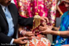 indian bridal jewelry,kaleera,indian bride accessories