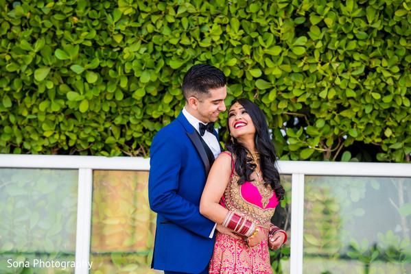 indian wedding photography,indian bride,indian groom,reception fashion