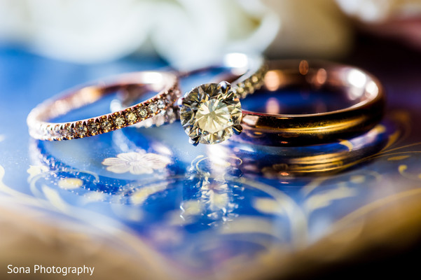 ring photography,indian wedding rings