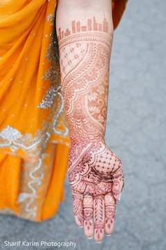 mehndi,indian bridal mehndi,mehndi art