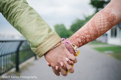 indian bride,indian groom,mehndi art