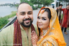 indian bride and groom portrait,indian bride fashion,indian bride accessories