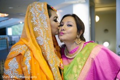 indian bride fashion,pre- wedding celebrations