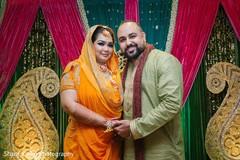 indian bride fashion,indian groom fashion,mehndi party,pre- wedding celebrations