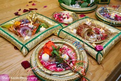 pre- wedding celebrations,mehndi party details,mehndi party