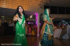 pre- wedding celebrations,mehndi party,mehndi night